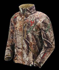 velocity-jacket