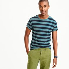 I like this model for the shoot.  Men's Shirts, Jeans, Shoes & More : Men's New Arrivals | J.Crew