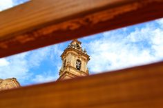 Plaza de Toros de Algemesì
