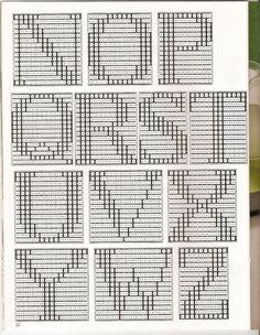 Resultado de imagem para alfabeto oitinho maiusculo minusculo
