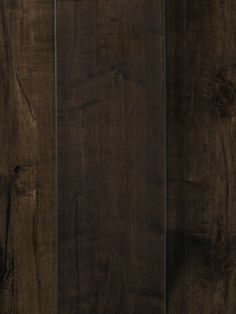 Get the best prices online and free samples on our Carbon Maple engineered hardwood flooring. Our top quality hardwood floors are available in a variety of colors and finishes. Maple Hardwood Floors, Engineered Hardwood Flooring, Wood Floor Texture, Materials And Structures, Zen, Natural Light, Stone, Painting, Minimalism