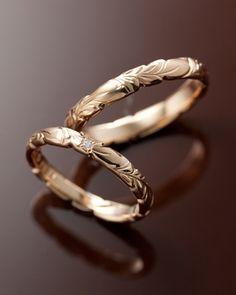 「結婚指輪」の画像検索結果