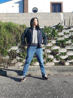 Moda no Sapatinho: o sapatinho foi à rua # 471