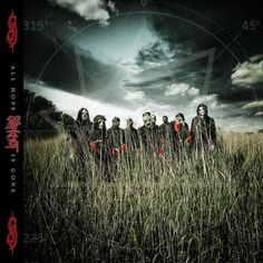Snuff, a song by Slipknot on Spotify