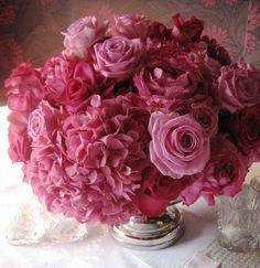 #rose