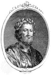 """Kenneth II of Scotland.Cináed mac Maíl Coluim (Modern Gaelic: Coinneach mac Mhaoil Chaluim[1] anglicised as Kenneth II, and nicknamed An Fionnghalach, """"The Fratricide"""";[2] before 954 – 995) was King of Scots (Alba). The son of Malcolm I (Máel Coluim mac Domnaill), he succeeded King Cuilén (Cuilén mac Iduilb) on the latter's death at the hands of Amdarch of Strathclyde in 971"""