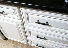 Katana® Raised Panel Door Bits | Home ideas | Pinterest | Router bits Raised panel and Doors & Katana® Raised Panel Door Bits | Home ideas | Pinterest | Router ... Pezcame.Com