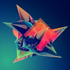 FACETS - Division II - 339/365 (2014)