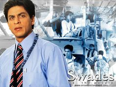 Swades - We, The People
