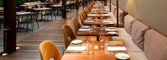 kaa restaurante arquitetura - Pesquisa Google