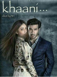 Who else waching these episode Pakistani Dramas, Pakistani Actress, Bollywood Actress, Star Cricket Live, Romantic Couples, Cute Couples, Pak Drama, Feroz Khan, Sajal Ali