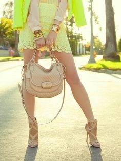 coach hobo handbags outlet g28b  liking the bag