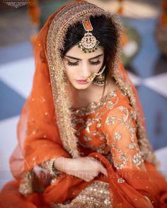 Girls Fancy Dresses, Kids Party Wear Dresses, Pakistani Party Wear Dresses, Girls Party Wear, Fancy Wedding Dresses, Asian Bridal Dresses, Fancy Dress For Kids, Bridal Outfits, Designer Wedding Dresses