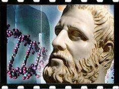 Γιατί νοσούμε: Ο Ιπποκράτης έλεγε ότι κάθε νόσος ξεκινά πρώτα από την ψυχή και μετά καταλήγει στο σώμα. | Epanellinismos
