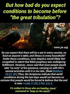 Jw Bible, Bible Truth, Bible Scriptures, Bible Quotes, Christ Quotes, Prayer Quotes, Jw Meme, Jw Humor, Spiritual Encouragement
