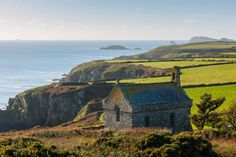 Wales tourist attractions: How many of these Welsh landmarks have you been to?