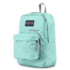 JanSport Digibreak 15-in. Laptop Backpack,