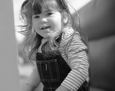 5 Ways To Help Your Child Adjust To Co-Parenting: Awesome advice from Terry Gaspard, MSW, LICSW