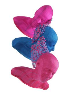 "Mixed Media, Sculpture ""Biología interna de un Colibrí"" Paint Photography, Selling Art Online, Saatchi Online, New Details, Artist At Work, Buy Art, Original Artwork, Saatchi Art, Mixed Media"