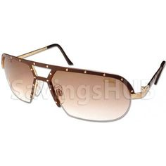 1cc923ce1761b CAZAL SUNGLASSES 9028 004 Gafas De Sol De Oakley
