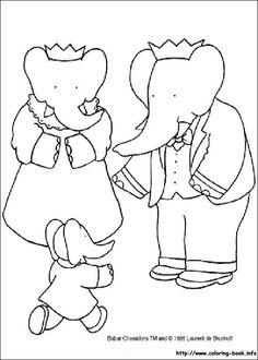 Peter Plys på skøjter | Cards - Winnie the Poo | Pinterest