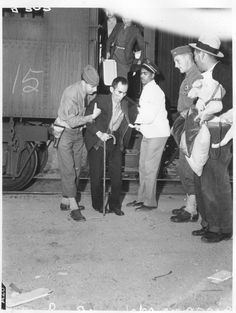 301 Best Japanese American Internment Images On Pinterest