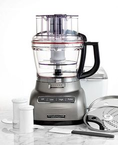 Kitchenaid Pro 600 Colors kitchenaid kp26m1x professional 600 6 qt. stand mixer | stand