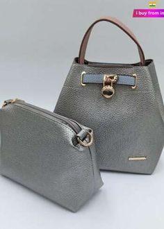 Handbags Online   Buy Handbags for women Discount   i Buy From India Branded Handbags Online, Beautiful Handbags, Hermes Kelly, Designer Handbags, Leather Handbags, Women Accessories, India, Cute Handbags, Couture Bags