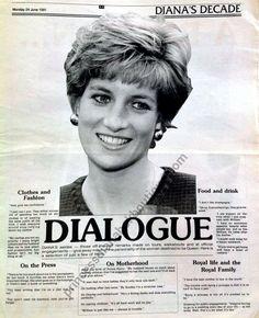 1991 06 24 newspaper article