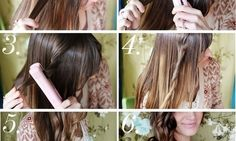 22263-Diy-Beach-Waves-With-Hair-Straightener-Tutorial