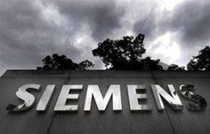 Siemens, IBM to bring Watson Analytics to MindSphere