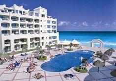 hotel-Gran Caribe Resort and Spa