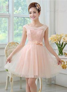 vestidos para damas de 15 años lindos
