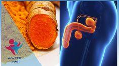 Comment bander super fort sans Viagra : 5 Astuces Clés | Sante 365