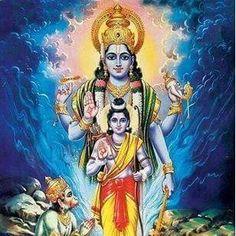 Hanuman pray to Vishnu incarnation (Ram)🙏🏻🌈😘 Shiva Parvati Images, Hanuman Images, Lord Krishna Images, Shiva Shakti, Lord Shiva Painting, Krishna Painting, Krishna Art, Lord Sri Rama, Lord Rama Images