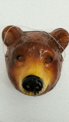Piggy Bank, Masks, Lion Sculpture, Statue, Art, Art Background, Money Box, Kunst, Money Bank