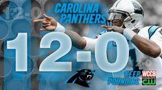 KeepPounding hashtag on Twitter. Carolina PanthersEmbedded ... f7e0f44c0