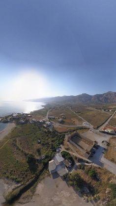 Greek Soldier, Crete Greece, 14th Century, Athens, The Locals, Mists, Island, Beach, Travel