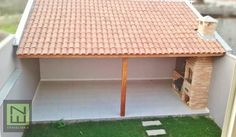 What Is Pergola Roofing Key: 5130401986 House Outside Design, Outdoor Decor, Patio Decor, Kitchen Sink Design, Roof Design, Home Decor, Backyard Decor, Home Decor Furniture, Interior Design Living Room Warm