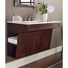 Kitchen Sink Height Ada   butler's pantry   Pinterest ...
