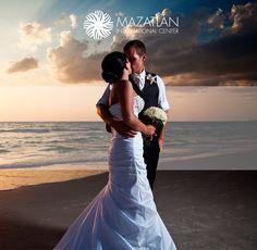¿Y tú ya viste lo mejor de Mazatlán?  #VisitMazatlan #Mazatlán #MICMejorImposible
