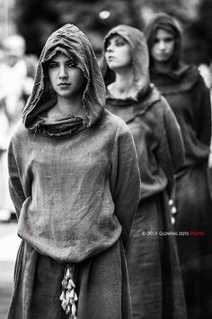 Witches are on fire - Palio di Legnano 2014  Copyright © 2014 by Glowing Dots, all rights reserved.
