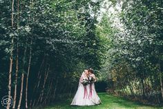 barn wedding cotswolds, cripps barn wedding, same sex wedding photographs