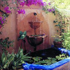 Google Image Result for http://4.bp.blogspot.com/_vDoD0h-jzQY/S-GcAIl4-SI/AAAAAAAADZw/f3WngAEkvr0/s320/mexican-fountain-m.jpg