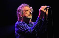 Robert Plant, Nashville