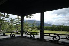 Sengan-en Garden | Kagoshima | Japan Travel Guide - Japan Hoppers