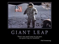 quotes_astronauts_american_flag_posters_neil_armstrong_motivational_desktop_1600x1200_hd-wallpaper-1003506.jpg 1,600×1,200 pixels