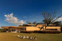 Contemporary Architecture #contemporary #architecture