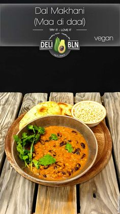 Superfood, Ayurveda, Deli, Curry, Good Food, Veggies, Lunch, Ethnic Recipes, Low Carb
