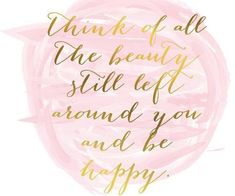 Pastel Quotes, Wine Glass, Tableware, Dinnerware, Dishes, Wine Bottles